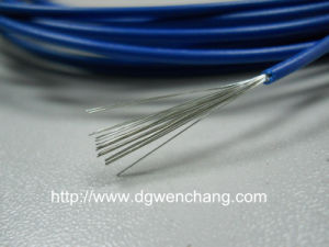 UL1845 Shielded Wire