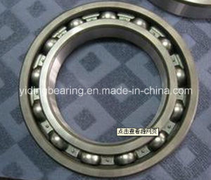 Cheap Price Bearing 6338 2RS Deep Groove Ball Bearing pictures & photos