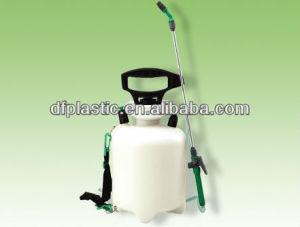 Watering Sprayer (DF-7006) pictures & photos
