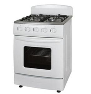 Free Standing Cooker Range, Electric Oven with Stove pictures & photos