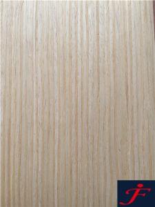 Engineered Veneer Coated MDF/ Blockboard / Plywood pictures & photos