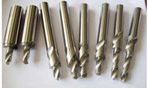 HSS Drill Bits pictures & photos