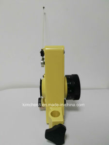 Magnetic Tensioner Mtcss Coil Winding Wire Tensioner pictures & photos