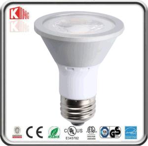 ETL Energy Star Certified LED PAR20 pictures & photos