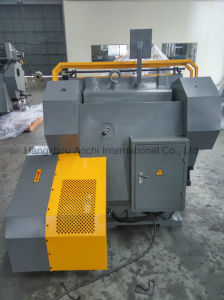 Die Cutter Machine (CE, ML-750) pictures & photos
