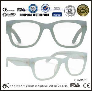 buy eyeglass frames online  glasses frames