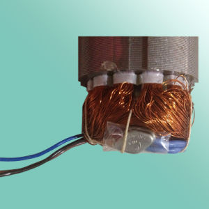 Tp1 Thermostat for Motor Protection with UL Certification pictures & photos