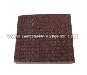 Non Asbetsos Marine Woven Brake Lining Roll pictures & photos
