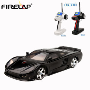 1/28 High Speed Ford Gt Electric Remote Control Car pictures & photos