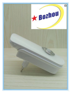 Motion Sensor 5meters Night Light Emergency Light pictures & photos