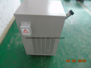 Water Cooler Chillers with Two-Stage Automatic Anti-Freezing, Built-in Self-Diagnosable System (FRS-32) pictures & photos