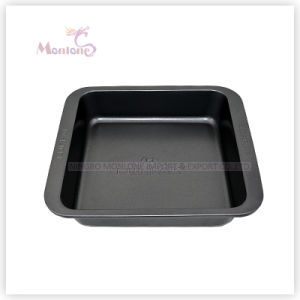 FDA Approved Non-Stick Carbon Steel Bakeware Baking Pan pictures & photos