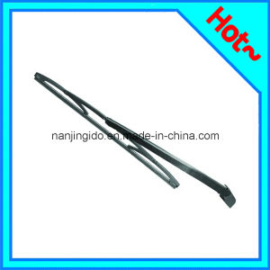 Rear Wiper Blade for VW Golf 2006 pictures & photos
