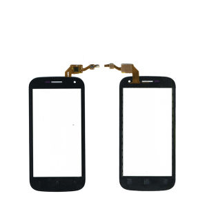 High Quality Phone Replacement Touch Screen for Wiko Peax pictures & photos