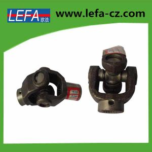 Japanses Universal Joint and U-Joint Cardan pictures & photos