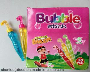 Colour Bubble Water Stick Toy#118A pictures & photos