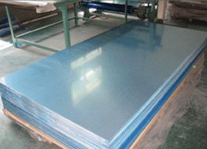DC Grade Aluminum Sheet for Truck Board (5005 5083 5457 5052 aluminum sheet) pictures & photos