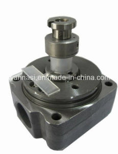 146402-0820 Diesel Engine Fuel Injection Pump Rotor Head pictures & photos