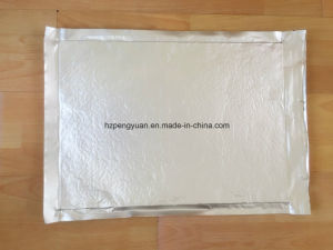Moisture Barrier Bag for Precise Products Packing pictures & photos