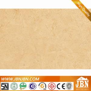 Nano Gres Polished Porcelain Tile (JM963064D) pictures & photos