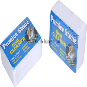 Pumice Stone Wholesale for Cleaning