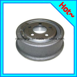Auto Parts for Jeep Wrangler Cherokee Brake Drum 52005350 pictures & photos