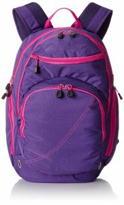 Go Go Outdoor Backpack pictures & photos