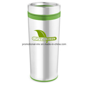 Stainless Steel Tumbler pictures & photos