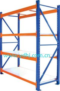 Hot Saleing Metal Storage Shelves Use for Warehouse pictures & photos