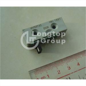 ATM Machine Parts Delarue Glory Nmd Cassette Connector (A004173) pictures & photos
