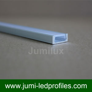 Aluminum LED Channel pictures & photos