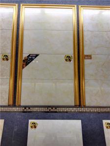 Glazed Floor Tile Polished Tile 800*800 pictures & photos