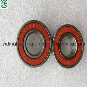 NACHI Bearing 6201-2nse9 6201nse 6201 pictures & photos