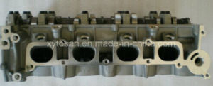 Cylinder Head Assembly for Ford Focus 1.8 pictures & photos