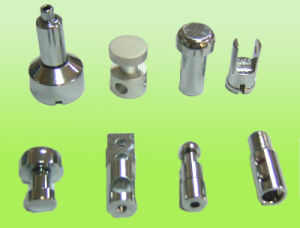 High Processing Hardware Parts for Tools