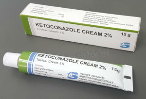 GMP Certificated Cream (1%) , Pharmaceutical Drugs pictures & photos