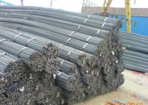 DIN1.8507 38CrMoAl En41b Structural Alloy Steel pictures & photos