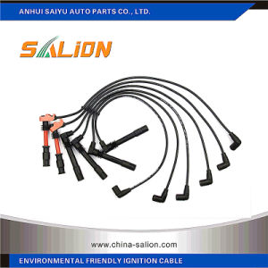 Spark Plug Wire/Ignition Cable for Audi (SL-01040)