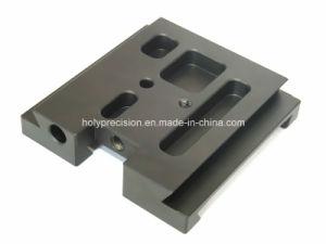 Precision CNC Machining Parts for Custom Aluminum pictures & photos