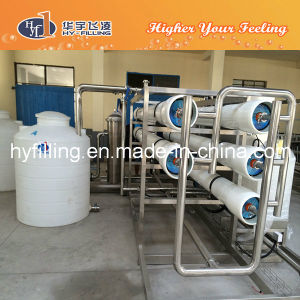 RO Water Treatment System with Ce Certification pictures & photos