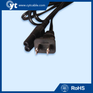 2 Pin Connector Wire for LED Tube Lighting pictures & photos