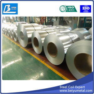 Galvanized Steel Coil with Good Quality pictures & photos