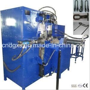 Automaitc Steel J-Hook Bending Machine pictures & photos