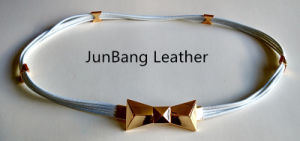 Fashion & Fancy Women Elastic Belt in High Quality pictures & photos