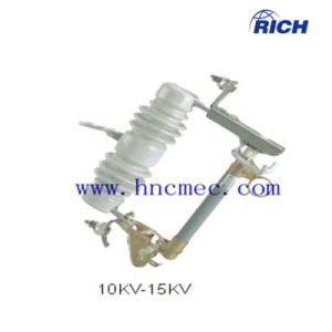 Electric 10kv-15kv Fuse Cutout Equipment