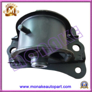 Car Rubber Parts Engine Mounting for Honda Accord 2.3L (50805-S84-A80) pictures & photos