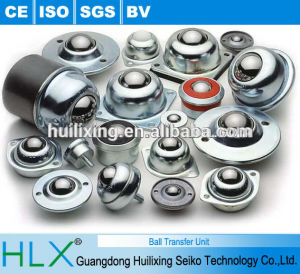 Hlx Factory Wholesale Ball Roller/Ball Transfer Unit pictures & photos