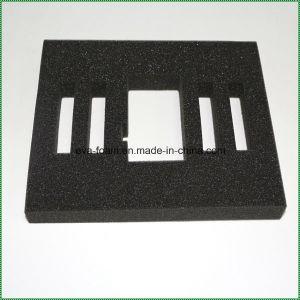Sponge Foam Insert, Custom Sponge Foam