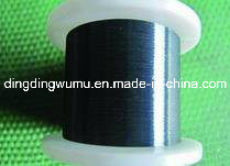 High Quality Tungsten Wire pictures & photos