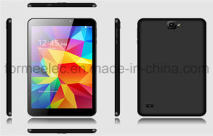 """8"""" MID UMD Android Tablet PC Win10 Intel Quad-Core 1GB16GB pictures & photos"""